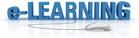 Online Leadership Training Courses
