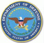 Deartment of Defense