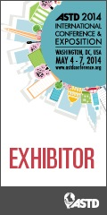 Exhibitor - Web