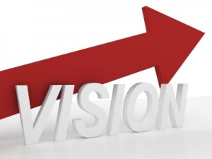 Improving the Vision of Your Leadership Development