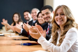 Dependable Organization Improvement Services