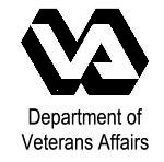 Dept of Veteran Affairs
